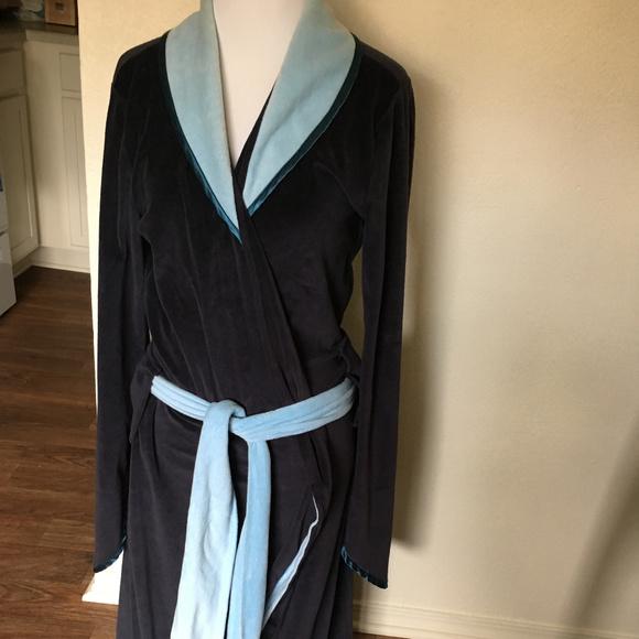 Thinkgeek intimates sleepwear medieval princess bathrobe poshmark jpg  580x580 Medieval silk robes 8c5c2a480